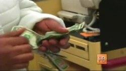 Как сэкономить деньги на деньгах