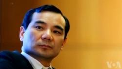 """焦点对话:邓家外戚 """"知罪"""",体制陷阱延伸海外?"""