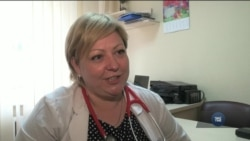 Як медреформа в Україні працює на практиці – приклад лікарні на Київщині. Відео