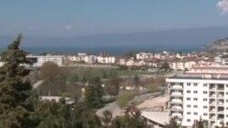 Ќе остане ли Македонија дел од туристичките каталози?