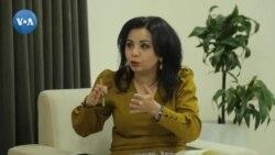 Deputat: Qanaqa muxolifat?!