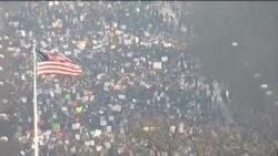 usprotests14december14
