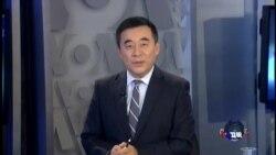 VOA卫视(2014年4月26日 第一小时节目)