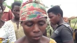 Imiryango 500 Yakuwe Mu Kigwati muri komine Gihanga