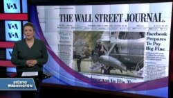 25 Nisan Amerikan Basınından Özetler