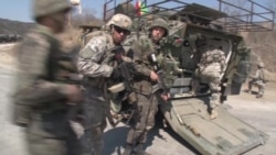 US, S. Korea Seem to Scale Back War Games