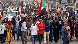 Enquête sur 11 disparus dans la dispersion sanglante d'un sit-in au Soudan