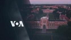 [미국 대학을 만나다] 몰입 교육의 현장 콜로라도 칼리지