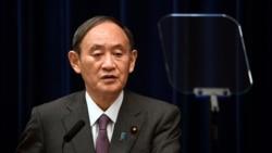 日本继任首相未知数 亲美抗中友台或已定调