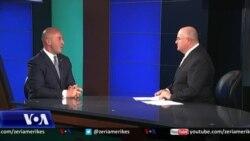 Haradinaj: Qeveria e re t'i përmbahet interesit kombëtar