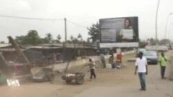 Abidjan va renforcer les mesures de sécurité autour de l'aéroport