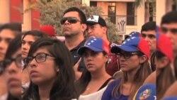 Solicitan TPS para venezolanos