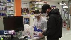 Najprodavaniji lijekovi u BiH su i najskuplji u regionu