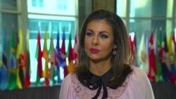 Правительство США поддержало выводы расследования крушения МН17