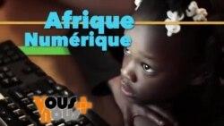 Afrique Numérique - juin 2017