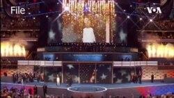 美國民主黨因新冠疫情推遲全國代表大會