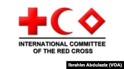 Loogada ICRC