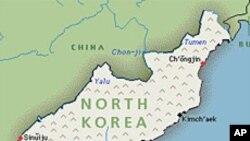การประชุมของพรรคคนงานเกาหลีเหนืออาจเป็นสัญญาณส่อถึงการที่นาย Kim Jong Un บุตรชายของประธานาธิบดี Kim Jong Il จะสืบทอดอำนาจต่อจากบิดาของเขา