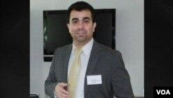 Dr.Faraidoun Moradi دکتۆر فرێدون موورادی