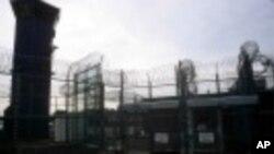 فسخ انتقال مسؤولیت های یک زندان از جانب ناتو به افغان ها