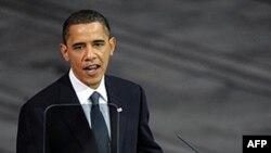 پرزیدنت اوباما: خروج سربازان آمریکا از افغانستان سریع نخواهد بود