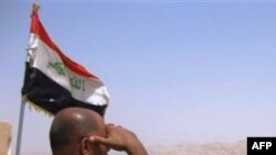 Irak Başbakanı Suriye'ye Gidiyor