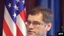 Shala: Serbia është në veri të Kosovës dhe jo strukturat paralele
