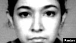 ڈاکٹر عافیہ صدیقی، فائل فوٹو