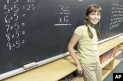 Studying math opens high-paying career opportunities for young people