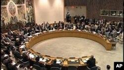 Ρωσία και Κίνα υπεραμύνονται του βέτο που άσκησαν για την Συρία στο Συμβούλιο Ασφάλειας των ΗΕ