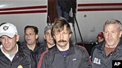ผู้เชี่ยวชาญกล่าวว่า นายวิกตอร์ บูท นักค้าอาวุธชาวรัสเซียกำความลับไว้หลายอย่าง