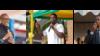 Gobe Jumma'a Za a Gudanar Da Zaben Shugaban Kasa A Rwanda