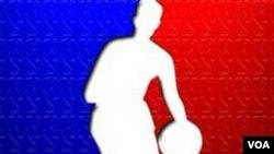 Tim-tim NBA akan mengenakan seragam baru NBA Revolution 30 yang dibuat Adidas mulai musim ini.