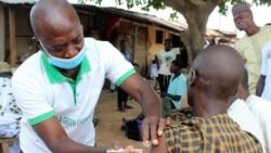 Flambée des cas de coronavirus à Brazzaville: suspension des mariages