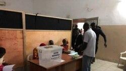 Le Sénégal attend la publication des résultats provisoires de la présidentielle