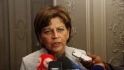 EUA vão continuar programas de ajuda a Angola - 2:12
