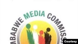 Zimbabwe Media Commission
