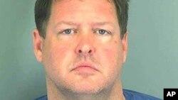 تاد کولپ، متهم به چندین مورد قتل عمد