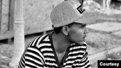 Taatoo fi Ogeessa Koomedii Waakkennee Geetaachoo (Waaqoo)