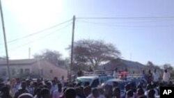 Somaliland: Xeerka Isgaarsiinta