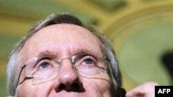 """Senati voton për shfuqizimin e politikës """"Mos pyet, mos trego"""""""