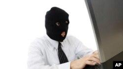 """黑客采取""""报复行动""""为维基揭密复仇"""