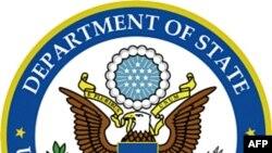 ABD Dışişleri Bakanlığı, PKK'yı Terörist Örgüt Olarak Gördüklerini Tekrarladı