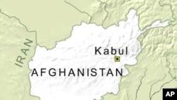 Afghan Senator Killed in Police Shooting