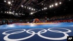 La agencia mundial antidopaje ha recomendado la prohibición a Rusia de enviar atletas a las olimpiadas.