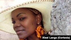 """Xixel Langa: """"A divulgação da música moçambicana é limitada…"""""""