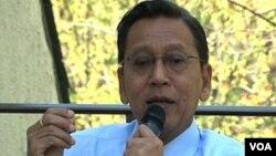 Wakil Presiden Boediono mengatakan pemerintah akan berupaya mengendalikan harga komoditas yang biasanya naik menyusul kenaikan harga BBM. (Foto: Dok)