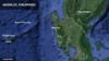 Kota Filipina di Tepi Laut Cina Selatan Kembangkan Pariwisata