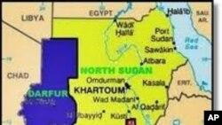 Eleven Killed In New Clashes In South Sudan