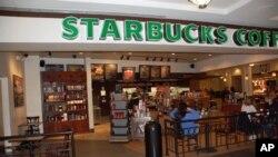 Кафето корисно против ракот на простата